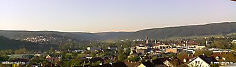 lohr-webcam-09-05-2016-07:10