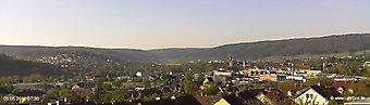 lohr-webcam-09-05-2016-07:30