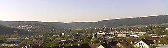 lohr-webcam-09-05-2016-07:40