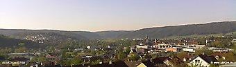 lohr-webcam-09-05-2016-07:50