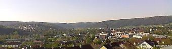 lohr-webcam-09-05-2016-08:10