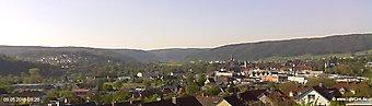 lohr-webcam-09-05-2016-08:20