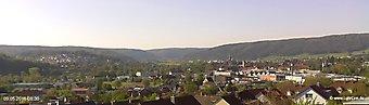 lohr-webcam-09-05-2016-08:30