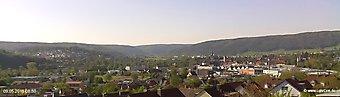 lohr-webcam-09-05-2016-08:50