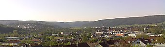 lohr-webcam-09-05-2016-09:00