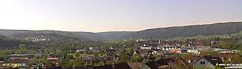 lohr-webcam-09-05-2016-09:20