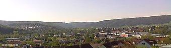 lohr-webcam-09-05-2016-09:30