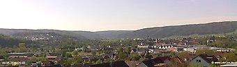 lohr-webcam-09-05-2016-09:40