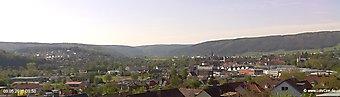 lohr-webcam-09-05-2016-09:50