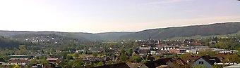 lohr-webcam-09-05-2016-10:00