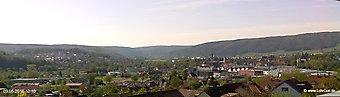 lohr-webcam-09-05-2016-10:10