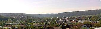 lohr-webcam-09-05-2016-10:20