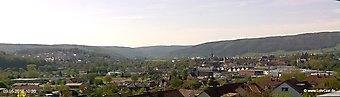 lohr-webcam-09-05-2016-10:30