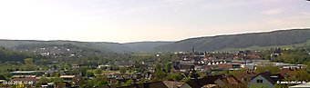 lohr-webcam-09-05-2016-10:40