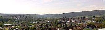 lohr-webcam-09-05-2016-10:50