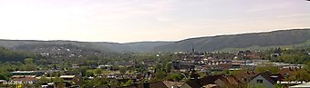 lohr-webcam-09-05-2016-11:10