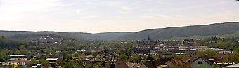 lohr-webcam-09-05-2016-11:50