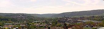 lohr-webcam-09-05-2016-12:30