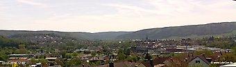 lohr-webcam-09-05-2016-12:40