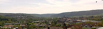 lohr-webcam-09-05-2016-12:50
