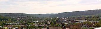 lohr-webcam-09-05-2016-13:10