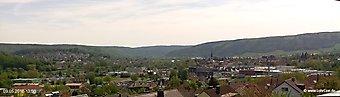 lohr-webcam-09-05-2016-13:50