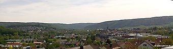 lohr-webcam-09-05-2016-14:00