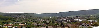 lohr-webcam-09-05-2016-14:30