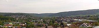 lohr-webcam-09-05-2016-15:20