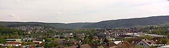 lohr-webcam-09-05-2016-15:50