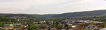 lohr-webcam-09-05-2016-16:10