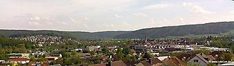 lohr-webcam-09-05-2016-16:30