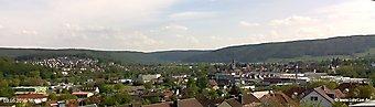 lohr-webcam-09-05-2016-16:40