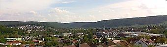 lohr-webcam-09-05-2016-16:50