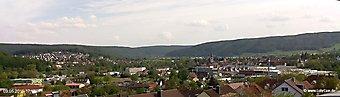 lohr-webcam-09-05-2016-17:10