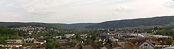 lohr-webcam-09-05-2016-17:20