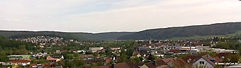 lohr-webcam-09-05-2016-17:50