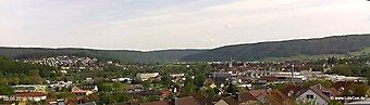lohr-webcam-09-05-2016-18:00