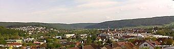 lohr-webcam-09-05-2016-18:10