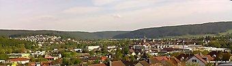 lohr-webcam-09-05-2016-18:30