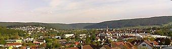 lohr-webcam-09-05-2016-18:40