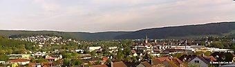 lohr-webcam-09-05-2016-18:50