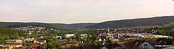 lohr-webcam-09-05-2016-19:10