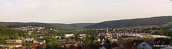 lohr-webcam-09-05-2016-19:20