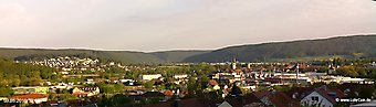 lohr-webcam-09-05-2016-19:40
