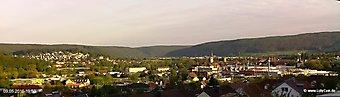 lohr-webcam-09-05-2016-19:50