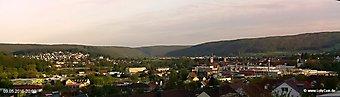 lohr-webcam-09-05-2016-20:00
