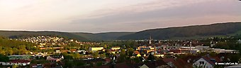 lohr-webcam-09-05-2016-20:10