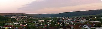 lohr-webcam-09-05-2016-20:30