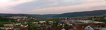 lohr-webcam-09-05-2016-20:40